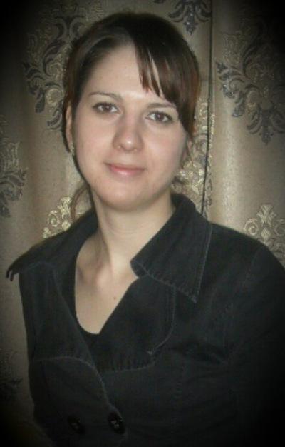 Евгения Суранова