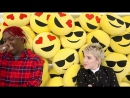 Carly Rae Jepsen  & Lil Yachty - It Takes Two