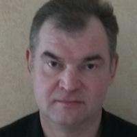 Анкета Сергей Филиппов