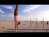 Strong Workout MONSTER - I AM A CHAMPION (Islam Badurgov)
