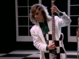 Cheap Trick - Dont Be Cruel (J)