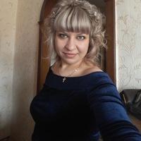 Галина Алексеева