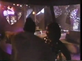D'Angelo - Me and Those Dreamin' Eyes of Mine Soul Train 1996