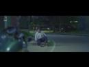 Bokhate 2016 Bengali Short Film Siam Ahmed Mumtaheena Toya Swaraj Deb.mp4