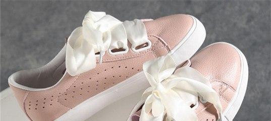 леди Мода Повседневная Обувь鞋 - Интернет магазин товаров из Китая и Кореи  Купи.kz 97dd99329c9