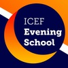 ICEF Evening School