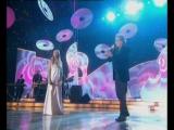 Незабудка - Riccardo Fogli и Юлия Михальчик