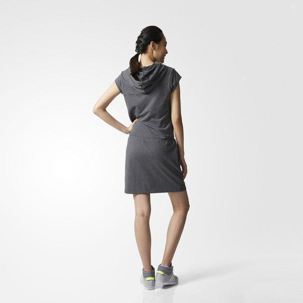 Платье Studio