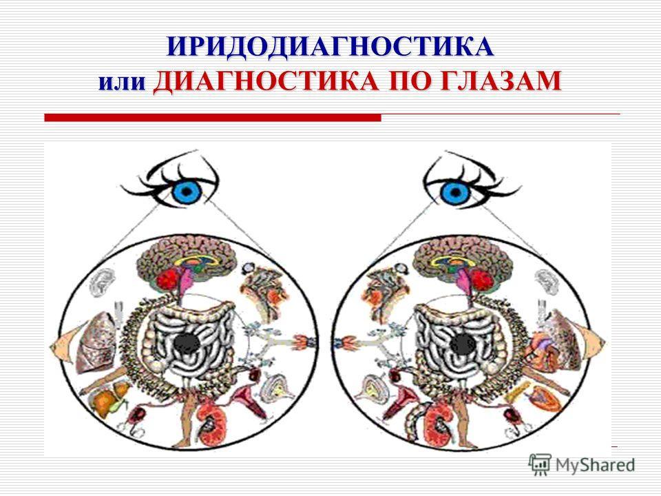 https://pp.userapi.com/c837339/v837339410/48438/VrfsaskxoJE.jpg