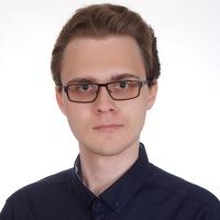 Аватар Макса Москалика