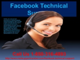 How can we find whether Facebook Technical Support 1-850-316-4893 is genuine or fake