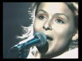 Emiliana Torrini To be free live NPA 1999