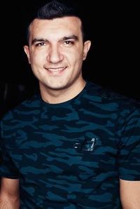 Эдик Хромов