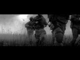 Bratia Stereo feat. Tony Tonite - Ayayay
