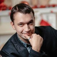 Алексей Белинский