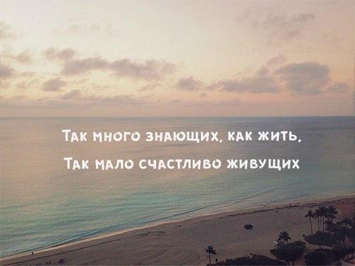 фото из альбома Анны Крутелёвой №10