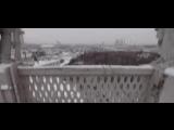 Ленинград  Обезьяна и Орёл