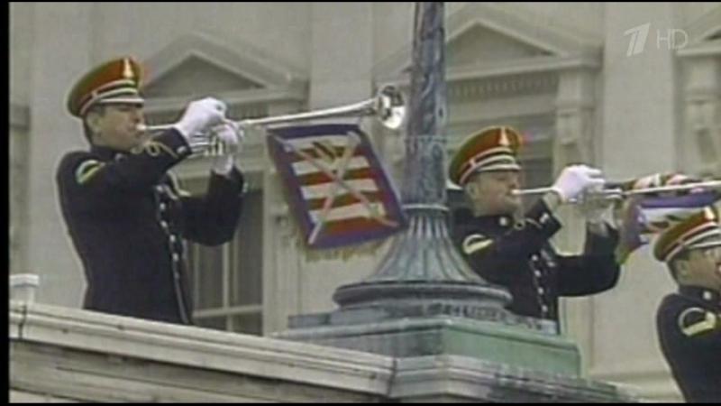 Nerasskazannaya_istoriya_USA_09_Буш и Клинтон.Американское превосходство и новый мировой порядок.