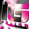 Дизайн,  лого, промо, баннеры, аватары, #гнуниан