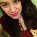 Наталья Битенова фото #29