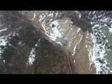 Foxus XC Team в видео Continetal MTB