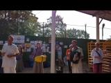 Садху-санга, Джубга, 18.09.17.