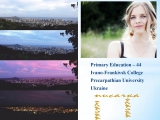 About_myself_Mariana_Zimirska_PO-44