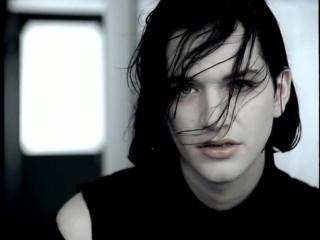 клип Placebo - Pure Morning  саундтрек 1998 г Альтернативная музыка 90-х, Панк-рок