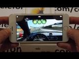 iPhone 6s - 7900руб. видео №2