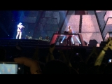 Armin van Buuren feat. Eric Vloeimans - Embrace (Armin Only Embrace in Moscow 2017)