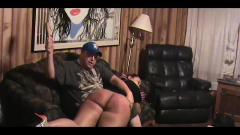 Redbone Big Booty Spanking HD big ass butts booty tits boobs bbw pawg curvy chubby mature