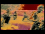 Judas Priest - Turbo Loverстраница