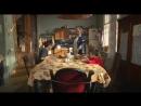 Семейный дом 11 серия - 2010 года