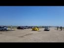 Toyota Celica 1.8 vs Mazda RX-8