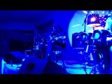 Аддис Абеба (акустика) Одесса -03