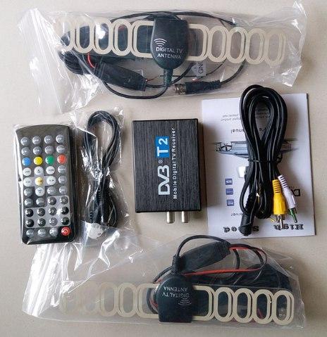 Админ помоги найти автотелевизор что бы цифровое ловил подкл от прикуривателя с установкой на панель или к лобовому до 4