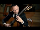 "Nocturne ""Reverie"" Op. 19 - Giulio Regondi"