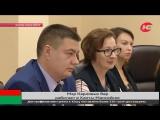 Точки соприкосновения - медицина и туризм. В Ханты-Мансийске обсудили бизнес-сотрудничество с Чехией