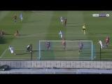 Пескара - Дженоа 5:0 | обзор матча 19.02.2017 | ФАЦ