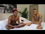 ARQUEZ the Bare Naked Truth 2 (HD) Gay Porn, XL, Jovonnie, Single Life, Nicki Minaj  More