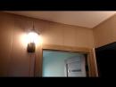 Ремонт комнаты и коридора