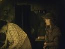 Сломанные побеги / Broken Blossoms (Дэвид Уорк Гриффит / David Wark Griffith) [1919, США, драма] Часть 1