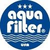 Alfa Filter