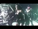 Лига справедливости  Justice League l Второй трейлер  DC 2017