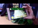 7 Инноваций iPhone X, которые Apple украла у Andro.mp4
