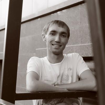 Александр Кокоулин