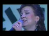 Каеннар -Хания Фархи