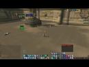 WoW _ Windwalker Monk PvP 6.2.2 - Topchi
