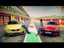 Top Gear Топ гир Спецвыпуск 17