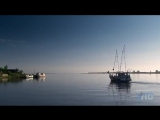 Неопознанное воздушное явление в документальном фильме Discovery Channel